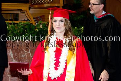 WCHS 2013 Graduation-2058