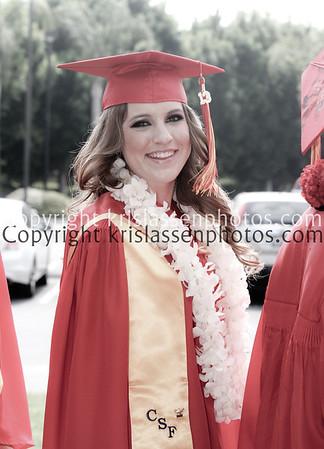 WCHS 2013 Graduation-1916