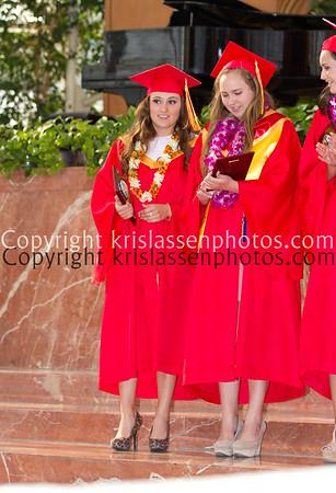 WCHS 2013 Graduation-2031
