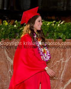 WCHS 2013 Graduation-2064