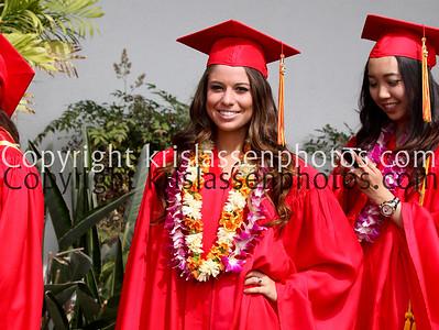 WCHS 2013 Graduation-1920