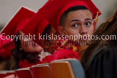 WCHS 2013 Graduation-2022