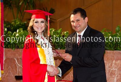 WCHS 2013 Graduation-2056