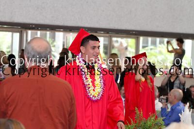 WCHS 2013 Graduation-1962