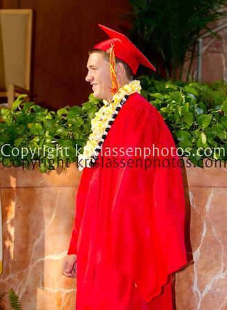 WCHS 2013 Graduation-2041
