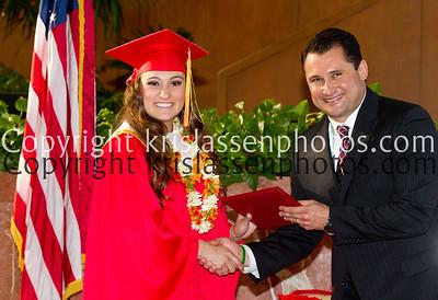 WCHS 2013 Graduation-2061