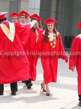 WCHS 2013 Graduation-1933