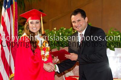 WCHS 2013 Graduation-2060
