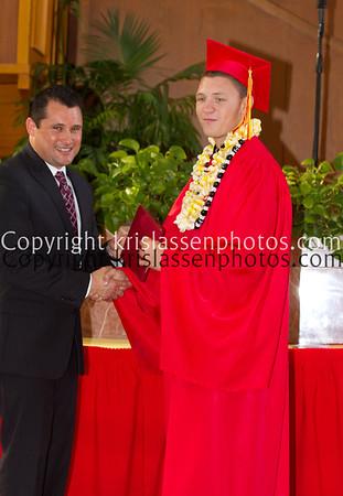 WCHS 2013 Graduation-2043