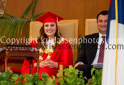 WCHS 2013 Graduation-2003