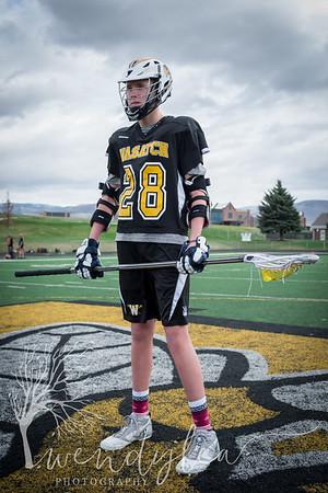 wlc WHS Boys Lacrosse  35 2018