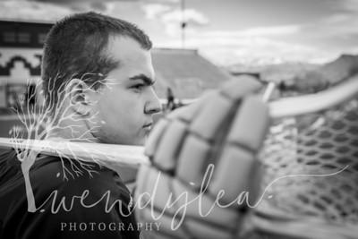 wlc WHS Boys Lacrosse  64 2018