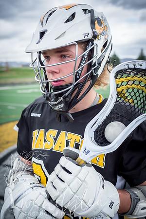 wlc WHS Boys Lacrosse  231 2018