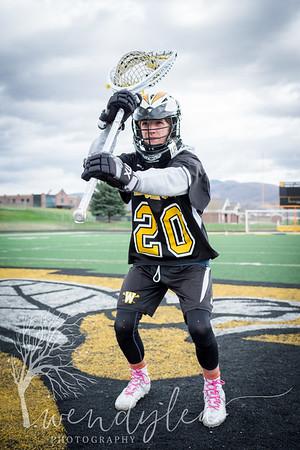 wlc WHS Boys Lacrosse  159 2018