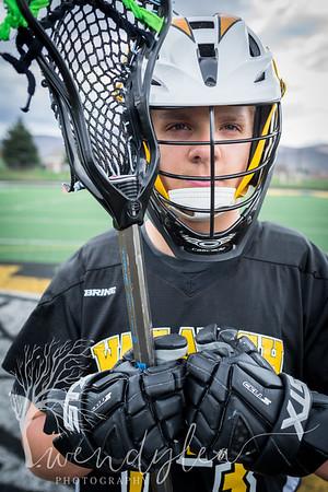 wlc WHS Boys Lacrosse  186 2018