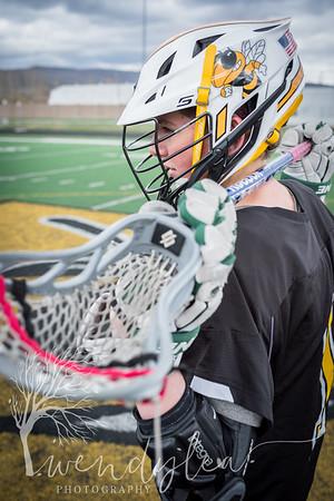 wlc WHS Boys Lacrosse  212 2018