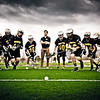 wlc WHS Boys Lacrosse  392 2018