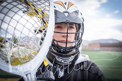 wlc WHS Boys Lacrosse  161 2018