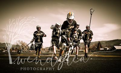 wlc Lacrosse Seniors 279 2018