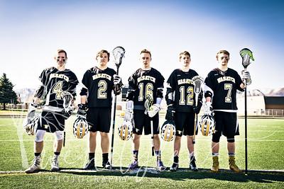 wlc Lacrosse Seniors 237 2018