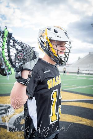 wlc WHS Boys Lacrosse  189 2018