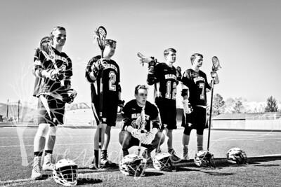wlc Lacrosse Seniors 245 2018