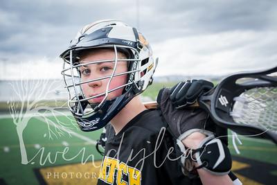 wlc WHS Boys Lacrosse  251 2018
