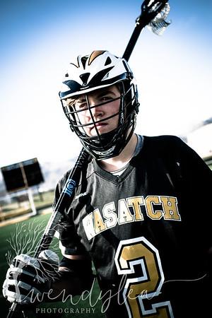 wlc Lacrosse Seniors 34 2018