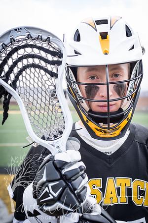 wlc WHS Boys Lacrosse  16 2018