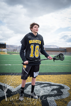 wlc WHS Boys Lacrosse  84 2018