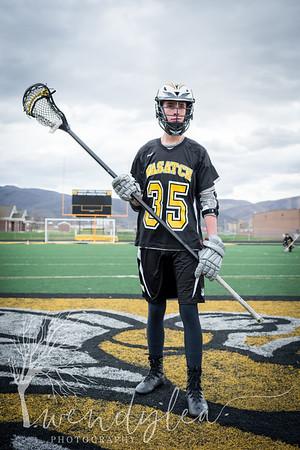 wlc WHS Boys Lacrosse  254 2018