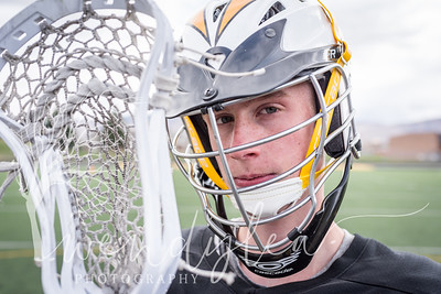 wlc WHS Boys Lacrosse  41 2018