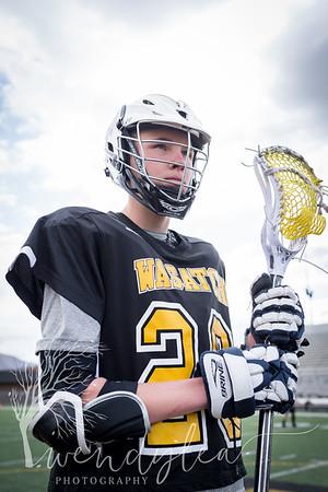 wlc WHS Boys Lacrosse  30 2018