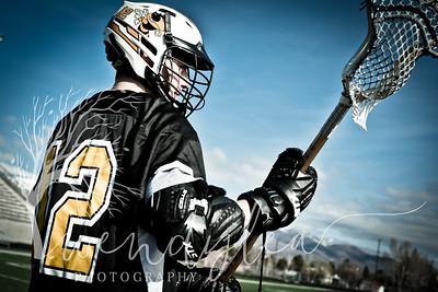 wlc Lacrosse Seniors 56 2018