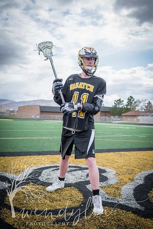 wlc WHS Boys Lacrosse  46 2018