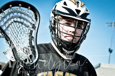 wlc Lacrosse Seniors 23 2018