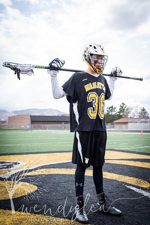 wlc WHS Boys Lacrosse  22 2018
