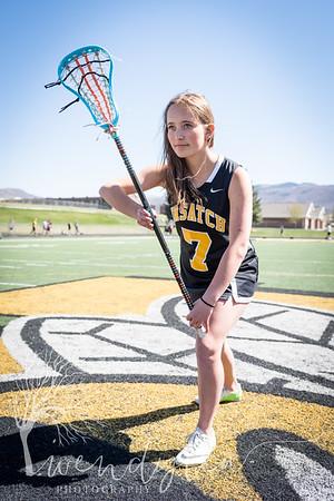 wlc Lacrosse girls team shoot 214 2018