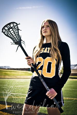 wlc Lacrosse Seniors 289 2018