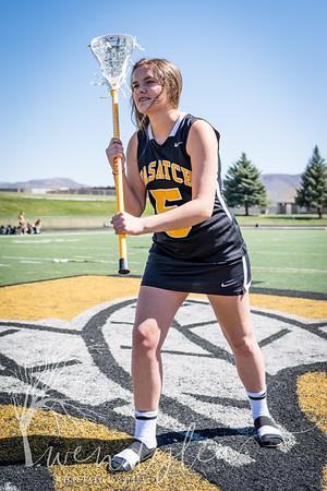 wlc Lacrosse girls team shoot 137 2018