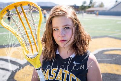 wlc Lacrosse girls team shoot 165 2018