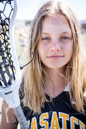 wlc Lacrosse girls team shoot 153 2018