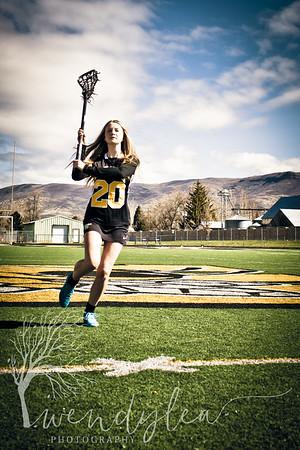 wlc Lacrosse Seniors 309 2018