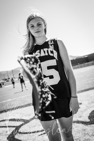 wlc Lacrosse girls team shoot 63 2018