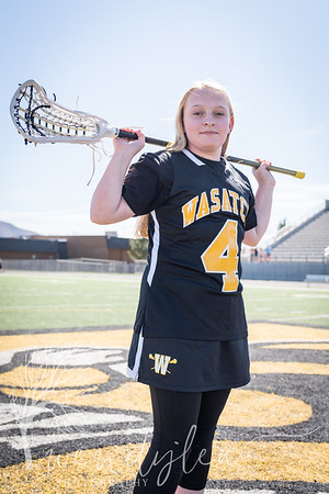 wlc Lacrosse girls team shoot 235 2018
