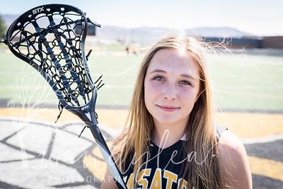 wlc Lacrosse girls team shoot 179 2018