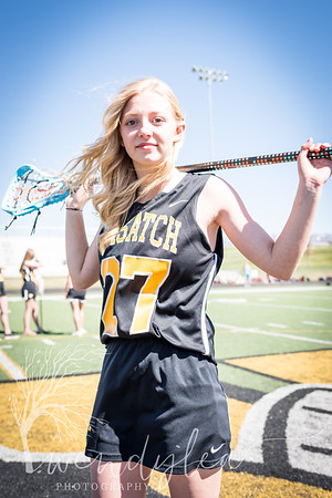 wlc Lacrosse girls team shoot 246 2018