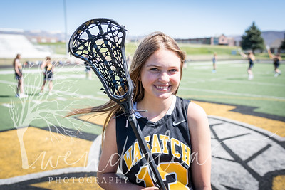 wlc Lacrosse girls team shoot 37 2018