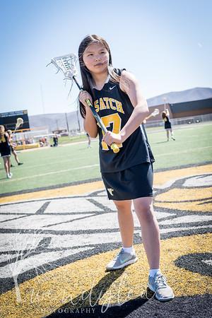wlc Lacrosse girls team shoot 111 2018