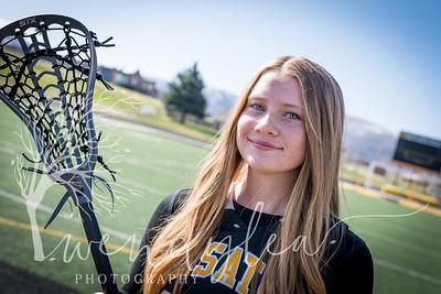 wlc Lacrosse Seniors 288 2018